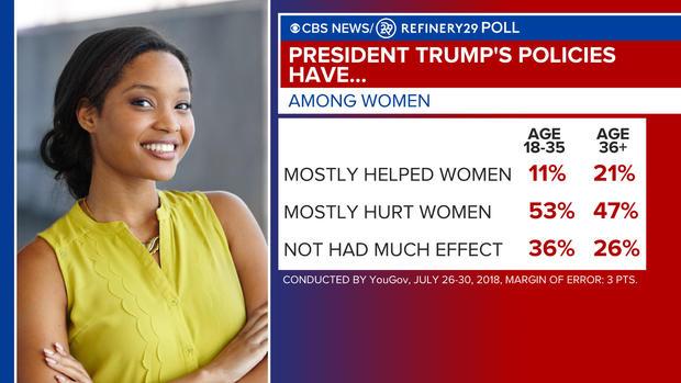 2-poll.jpg