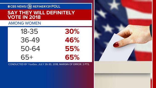 4-poll.jpg