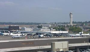 TSA head addresses security concerns after stolen plane incident