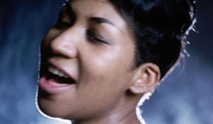 Aretha Franklin remembered for her role in the civil rights movement