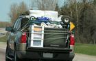 movingvan.png