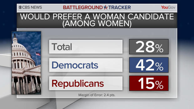poll-woman-candidate.jpg