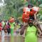 TOPSHOT-INDIA-DISASTER-FLOODS-KERALA