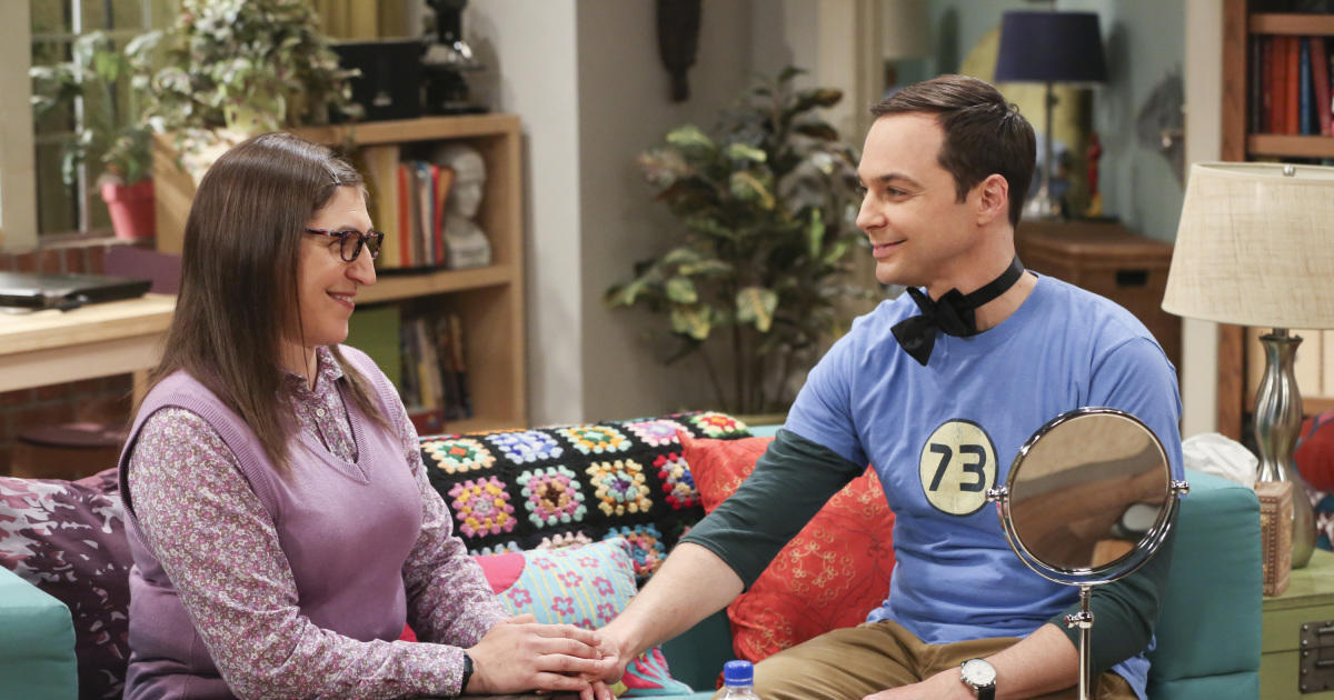Network television shows for 2019-20: Which shows are