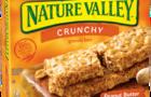 naturevalley-crunchybar-peanutbutter.png