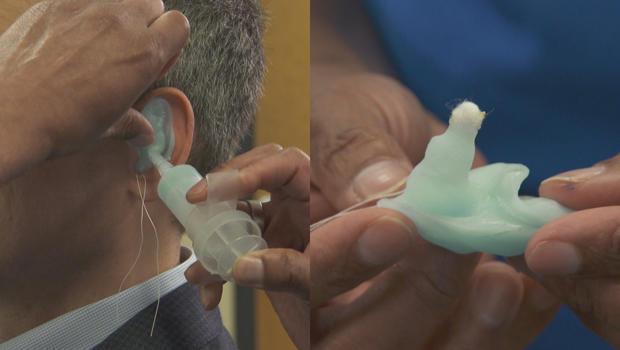 hearing-aids-making-a-good-impression-620.jpg
