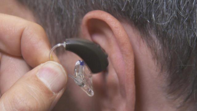 hearing-aid-device-promo.jpg