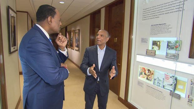 ken-chenault-walk-and-talk-with-james-brown-620.jpg