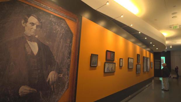 loc-annenberg-exhibit-2-610.jpg