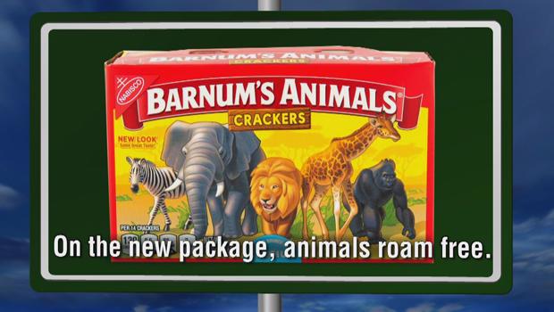 animal-crackers-620.jpg