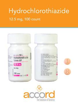 hydrochlorothiazide-12-5mg-100.jpg