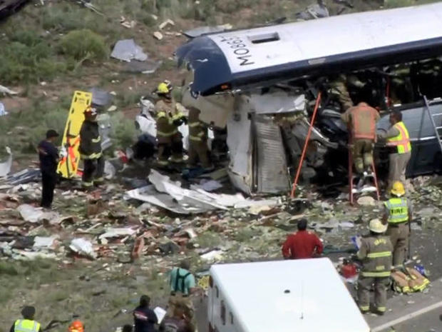 new-mexico-bus-sedmi-crash-august-30-2018.jpg