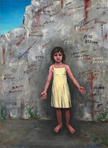 candace-eaton-why-oil-on-canvas-2017-244.jpg
