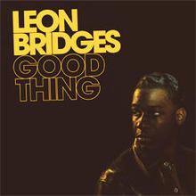 leon-bridges-good-things-columbia-244.jpg