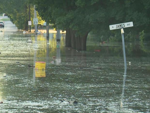 severe-flooding-in-wisconsin.jpg