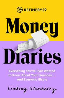 money-diaries-cover-244-touchstone.jpg