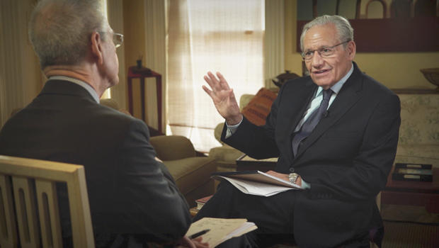 bob-woodward-interviewed-by-david-martin-620.jpg