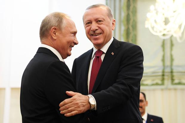 IRAN-SYRIA-RUSSIA-TURKEY-CONFLICT-SUMMIT