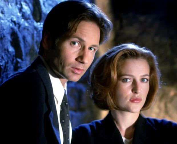the-x-files-david-duchovny-gillian-anderson-620.jpg