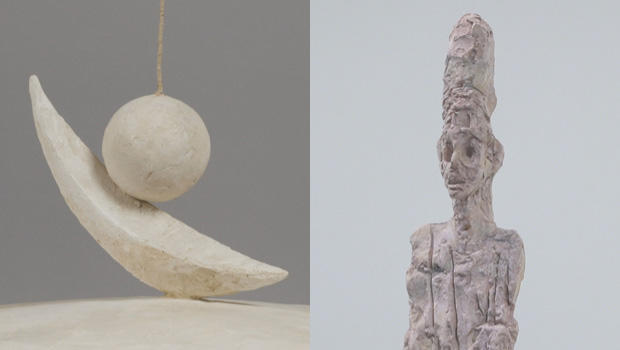 giacometti-sculptures-pre-and-post-world-war-ii-periods-620.jpg