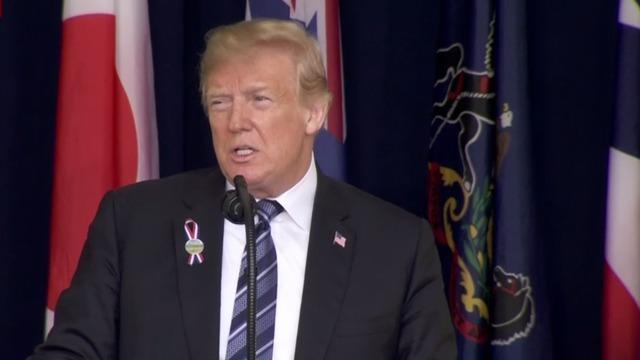 cbsn-fusion-trump-pays-tribute-to-911-victims-in-pennsylvania-thumbnail-1655160-640x360.jpg