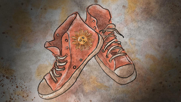 ted-koppel-poem-old-shoes-620.jpg
