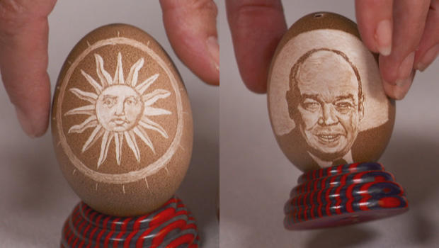 sun-queen-egg-with-charles-kuralt-620.jpg