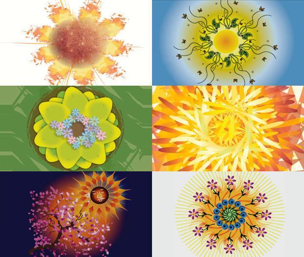 sun-queen-suns-from-students-jim-stella-art-class-at-john-w-hallahan-catholic-girls-high-school-in-philadelphia-620.jpg
