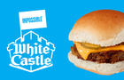 04-impossible-foods-x-white-castle-pr.jpg
