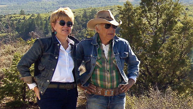 jane-pauley-and-ralph-lauren-pose-on-ranch-620.jpg