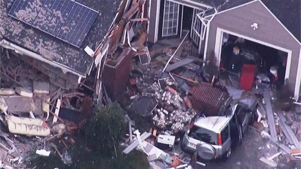 house-explosion.jpg