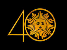 40th-anniversary-sunday-morning-graphic-promo.jpg