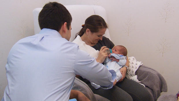 susan-moser-and-john-doran-with-baby-wesley-born-via-ivf-620.jpg