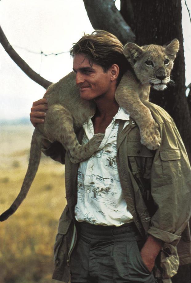 ralph-lauren-safari-look-pl02260941.jpg