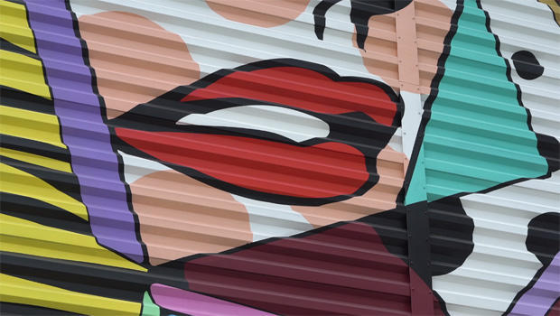 wtc-street-art-lips-graffiti-620.jpg