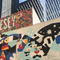 wtc-street-art-image008.png