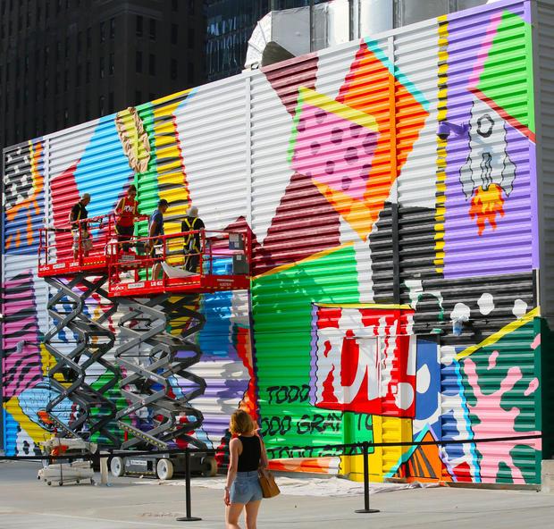 2wtc-graffiti-artists-joe-woolhead-006.jpg