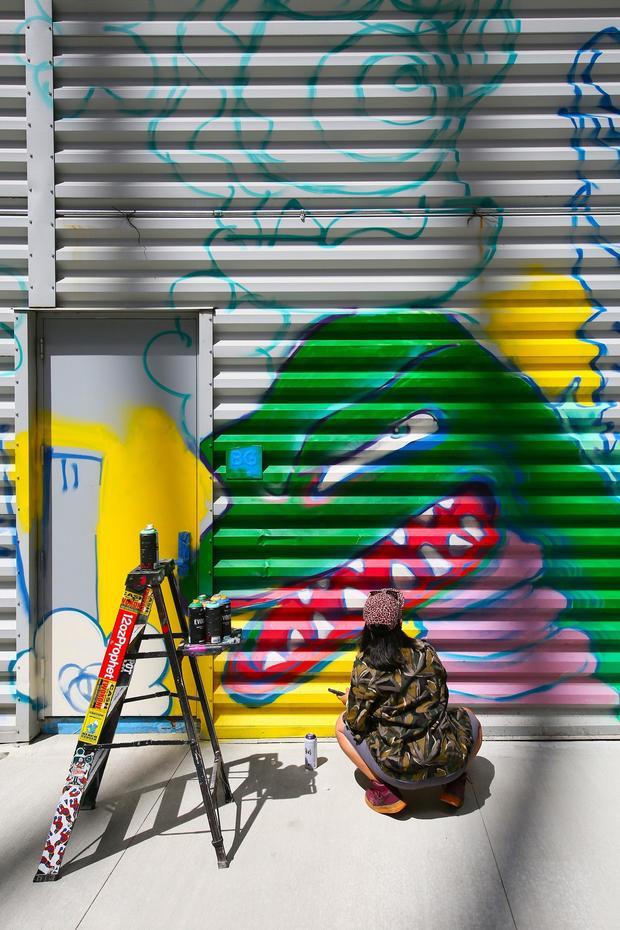 wtc-street-art-t2-graffiti-artists-18.jpg