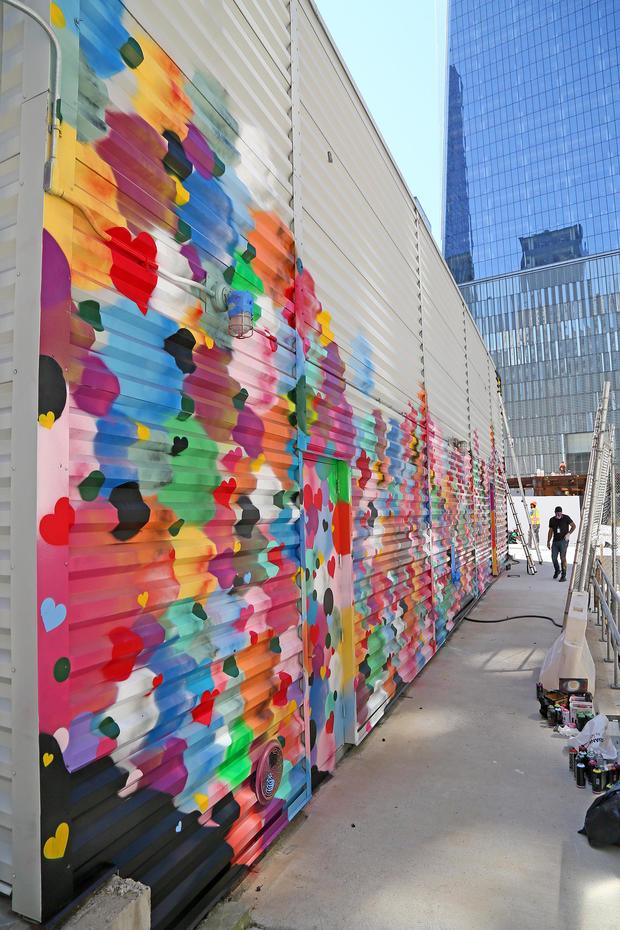 wtc-graffiti-work-in-progress-may-2018-credit-joe-woolhead-18.jpg
