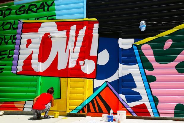 2wtc-graffiti-joe-woolhead-11.jpg