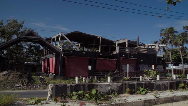 puertorico-damage.jpg