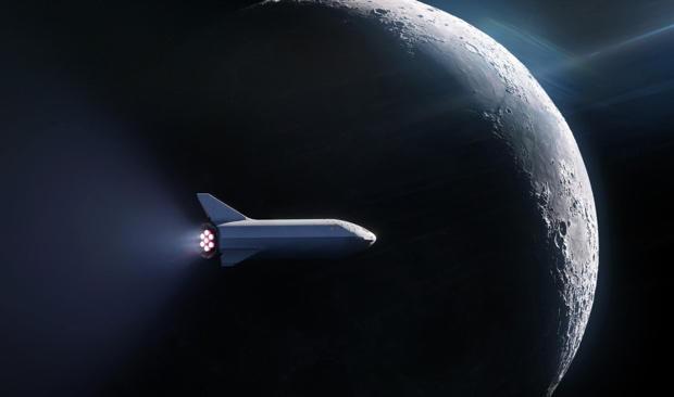 091318-bfr-moon.jpg