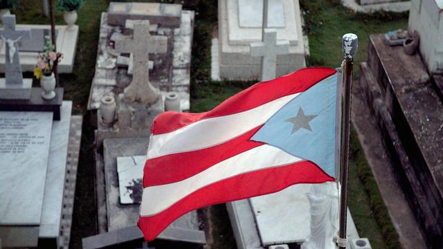 flag-cemetery.jpg