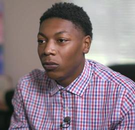 miller-detroit-student-lawsuit-frame-5905.jpg