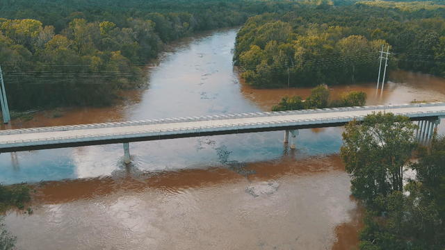 nfa-morgan-florence-flooding-frame-0.jpg