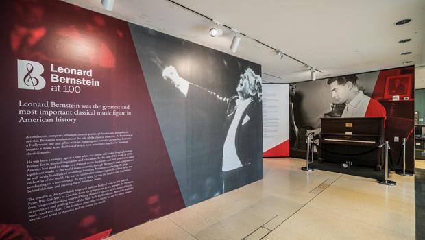 grammy-museum-leonard-bernstein-at-100-jonathan-blanc-620-07530.jpg