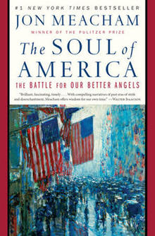 soul-of-america-cover-random-house-244.jpg
