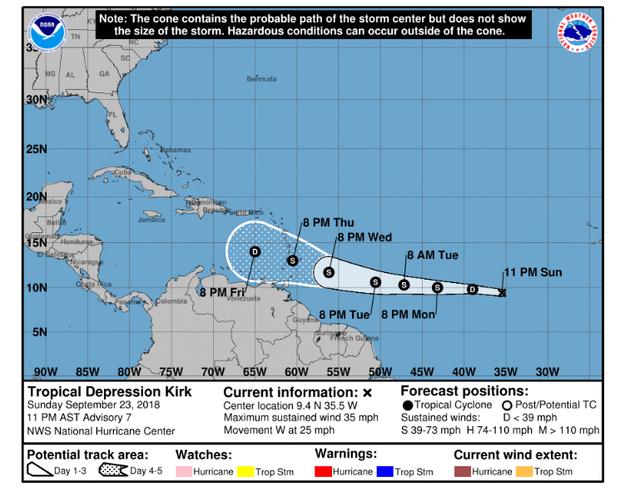 180924-nhc-11pm-tropical-depression-kirk.png