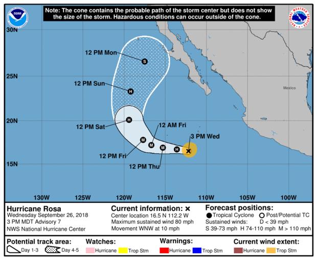 180926-nhc-hurricane-rosa-3pm.png