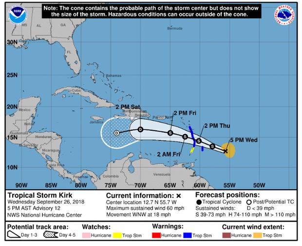 180926-nhc-tropical-storm-kirk-5pm.png